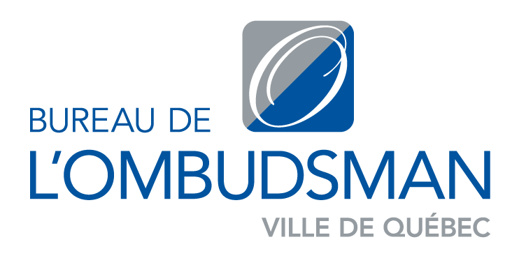 Ombudsman de Québec